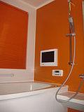 浴室改造プラン